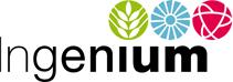 Logo Ingenium